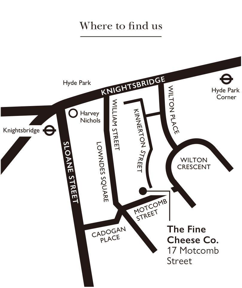 Motcomb-Street-Shop_Postcard_map