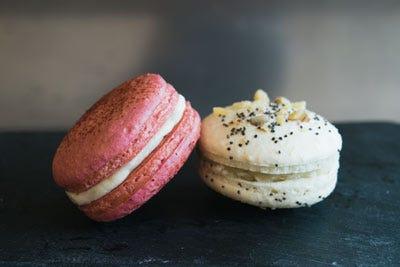 Motcomb&Bath-Macaron1-for-eshot